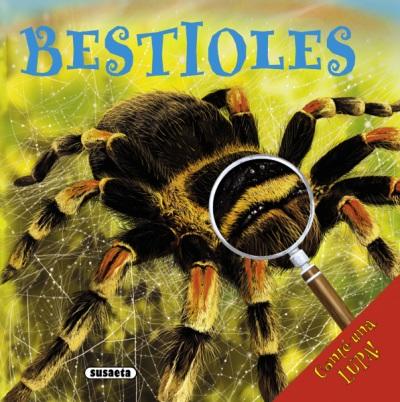 Bestioles -