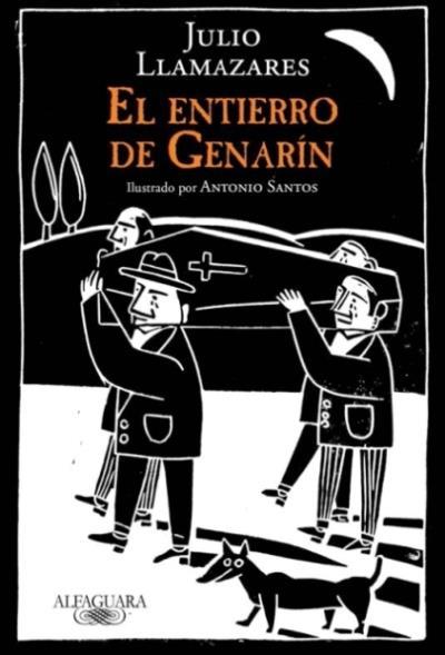 Lo de León - Página 3 El-entierro-de-Genarin