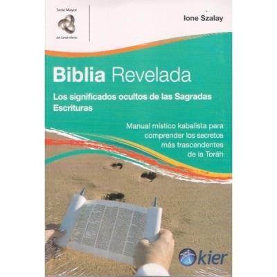 Biblia revelada