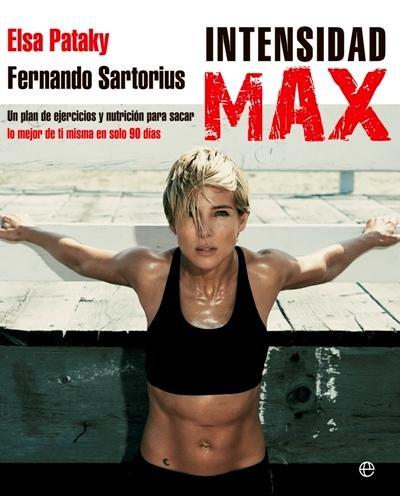 Booktrailer_Intensidad Max