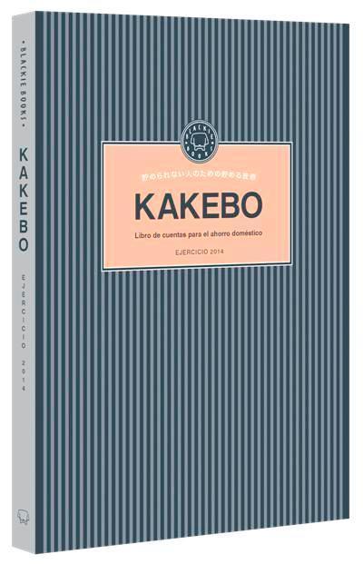 Booktrailer_Kakebo