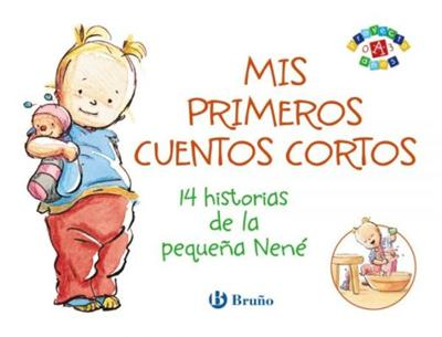 libros infantiles cortos pdf