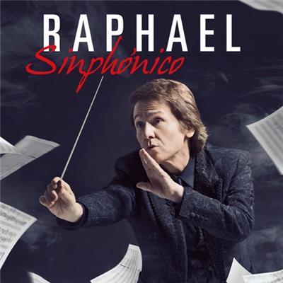 Raphael firma