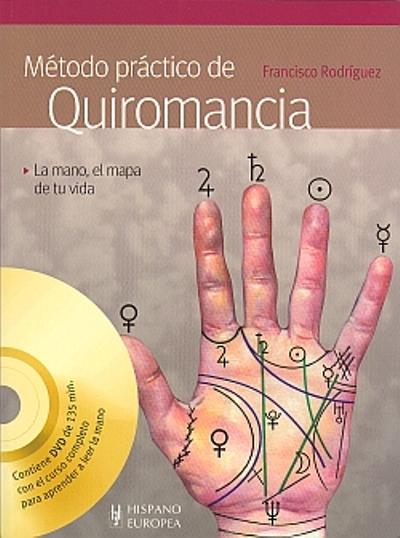 metodo practico de quiromancia francisco rodriguez pdf download