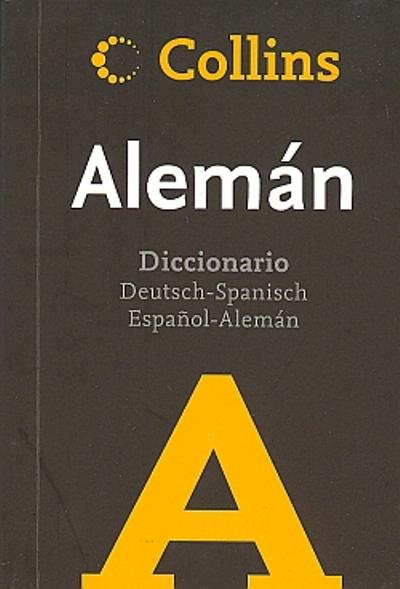 DICCIONARIO ALEMAN EBOOK DOWNLOAD