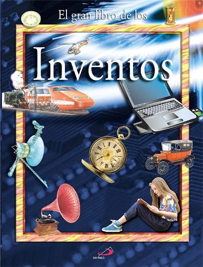 inventos varios