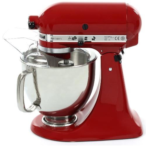 Juegos de cocina de robots beautiful proficook pcmkm - Multicook pro tefal ...