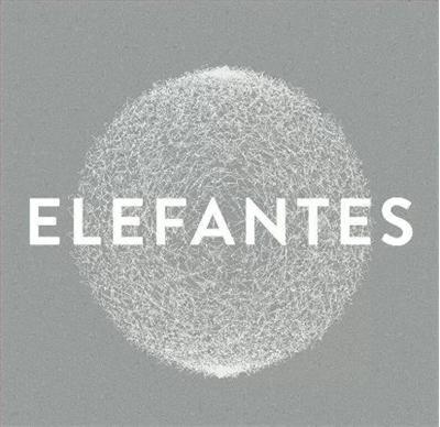 Elefantes firma su disco en Fnac.es