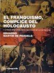 El Franquismo, cómplice del Holocausto