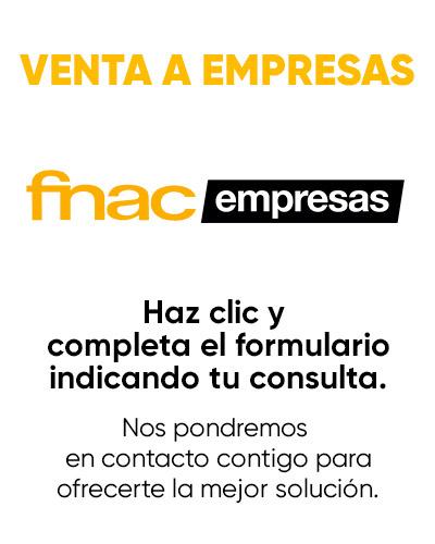 Fnac Empresas