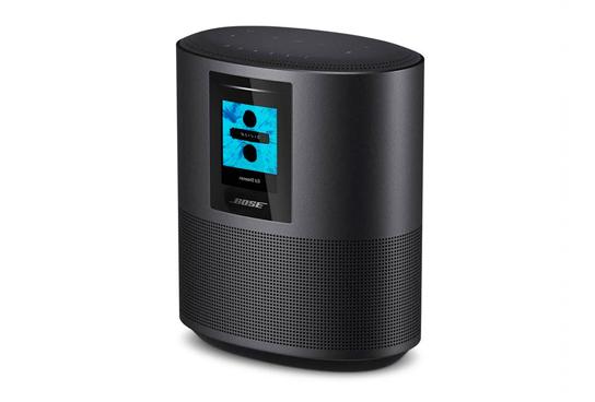 Altavoz Bose Homespeaker 500 Wi-Fi BT