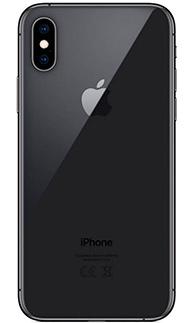 Mejor que un iPhone X