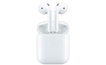 Siri está para escucharte