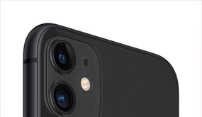 Doble cámara
