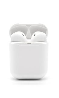 Siri, tan solo a dos toques de distancia