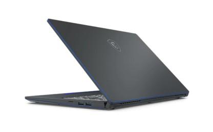 ¿Qué te puede ofrecer el procesador gráfico GeForce GTX 1650?