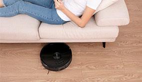 Tu mejor aliado para la limpieza del hogar