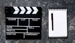 Detalles del cine