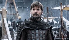 Los Lannister siempre pagan sus deudas