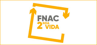 Seguros y extensión de garantía en Fnac.es