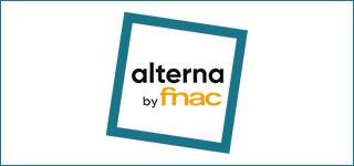 Luz y gas Alterna by Fnac