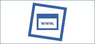 Hosting y Web Services