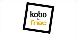 Ebooks Kobo