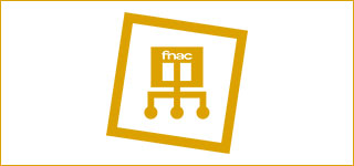 Seguros y extensión de garantía en Tiendas Fnac