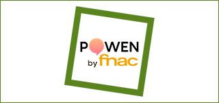 Powen by Fnac