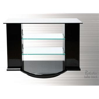 casado rotator base 1130bl meuble tv rotatif 360 2. Black Bedroom Furniture Sets. Home Design Ideas