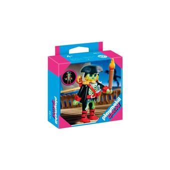 Playmobil 4671 pirate fant me playmobil achat - Playmobil pirate fantome ...