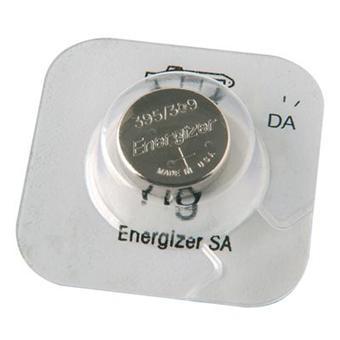 Energizer Pile Bouton 15v Sr57395 Energizer