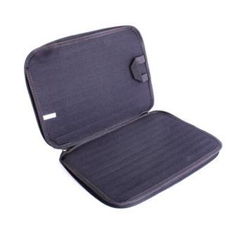 d0a1abcfab Housse/Etui mousse à mémoire de forme pour Ordinateurs Portables/Notebooks  de 16 pouces - Sac pour ordinateur portable - Achat & prix | fnac