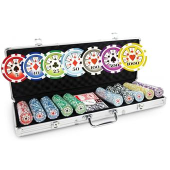 Malette poker clermont ferrand super lucky slot games