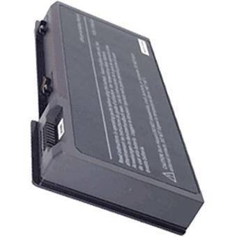 Batterie pour HP PAVILION XH355 series - Batterie pour ordinateur ...
