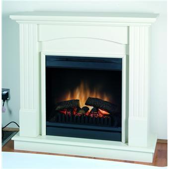 ewt chemin e lectrique chadwick stone wall achat prix fnac. Black Bedroom Furniture Sets. Home Design Ideas