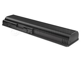 Batterie pour HP EliteBook 8540w - Batterie pour ordinateur portable ...