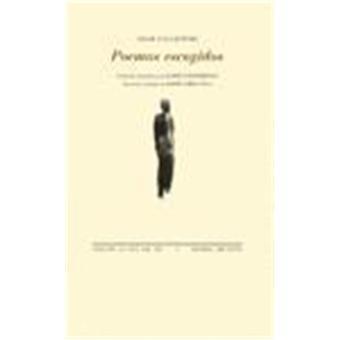 Poemas escogidos zagajewski