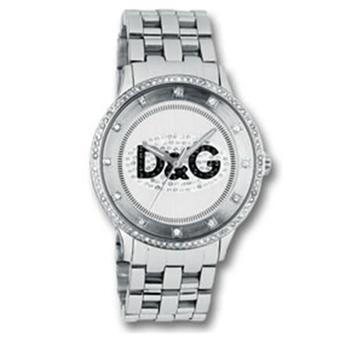 d12bfef5f78 Montre Dolce Gabbana DW0145 PrimeTime - Montre Femme - Achat   prix ...