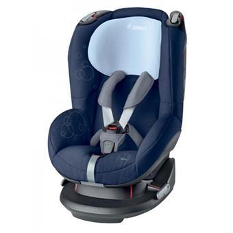 si ge auto groupe 1 9kg 18kg maxi cosi tobi dress blue si ges auto nacelles et coques. Black Bedroom Furniture Sets. Home Design Ideas