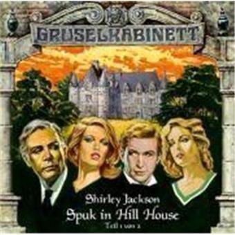 Spuk In Hill House Stream