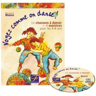 Fuzeau-Cd-Livret-Voyez-Comme-On-Danse.jp