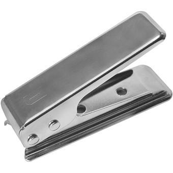 découper carte sim en magasin Nano SIM Cutter   Découpe carte SIM ou micro SIM en nano SIM