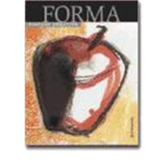 Forma (pintura creativa)