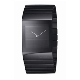 sortie en ligne bas prix bonne texture Montre Philippe Starck Homme PH5022 - Montre Homme - Achat ...