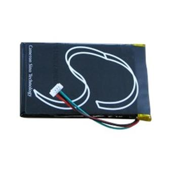 boutique pour officiel offres exclusives sélectionner pour authentique Batterie pour GARMIN NUVI 760