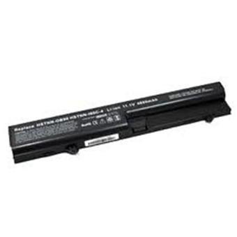Batterie pour HP ProBook 4530s - Batterie pour ordinateur portable ...