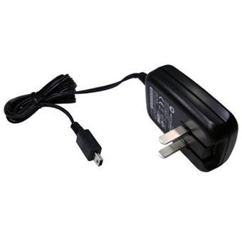 Original Motorola Chargeur pour Motorola RAZR v3xx Câble de charge NEUF
