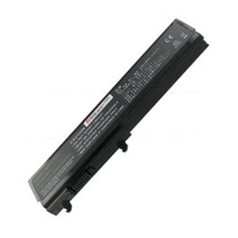 Batterie pour HP PAVILION DV3525TX - Batterie pour ordinateur ...
