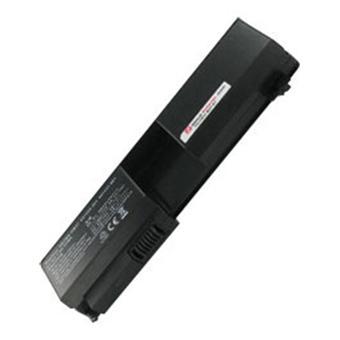 Batterie pour HP PAVILION TX2500 - Achat & prix | fnac